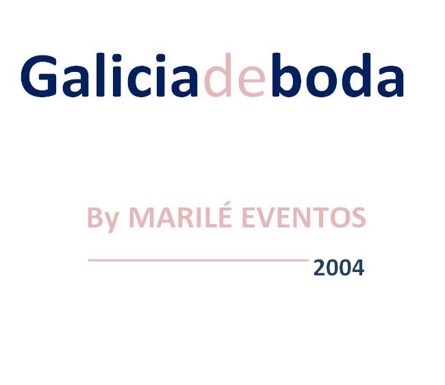 Galiciadeboda anagr.