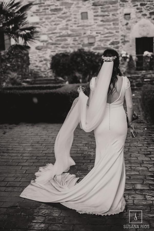 tamara-y-daniel-boda-civil-brexo-a-coruna_031