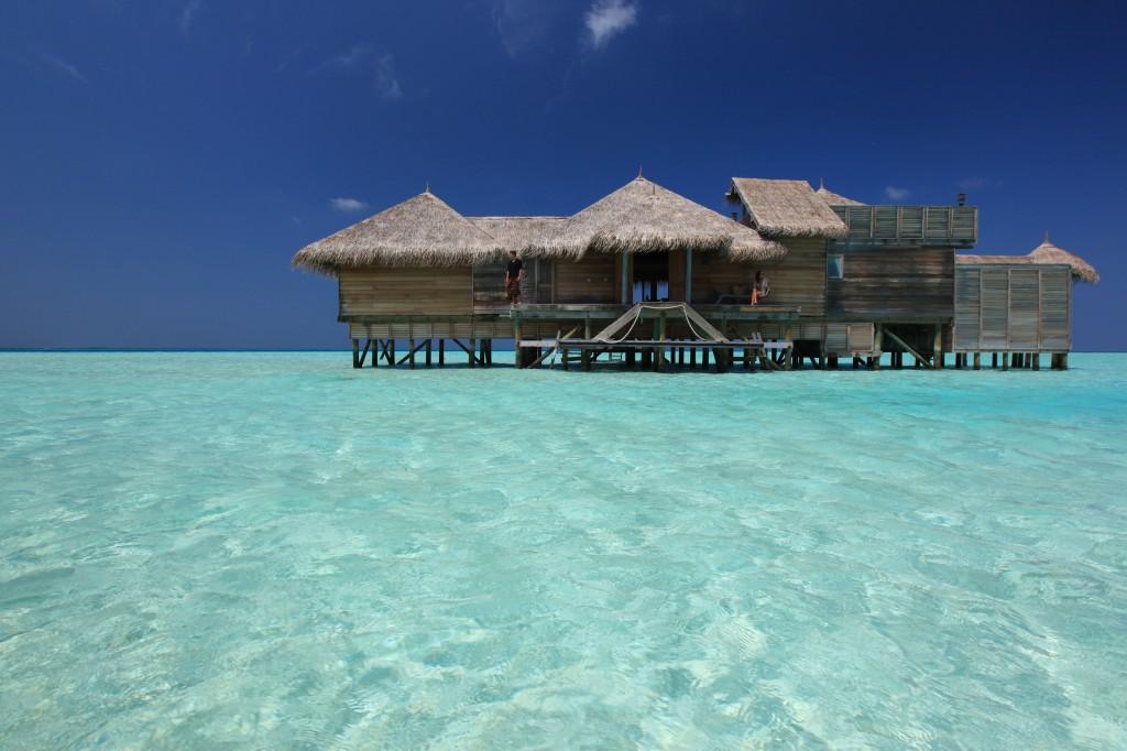 4-Crusoe-Residence maldivas