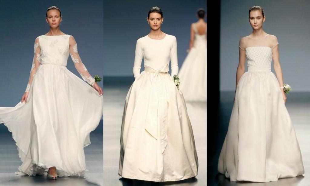 6- Bridal 2016