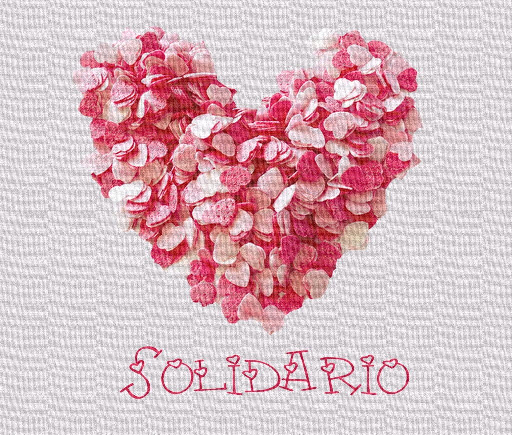 6c2ba-corazc3b3n-solidario