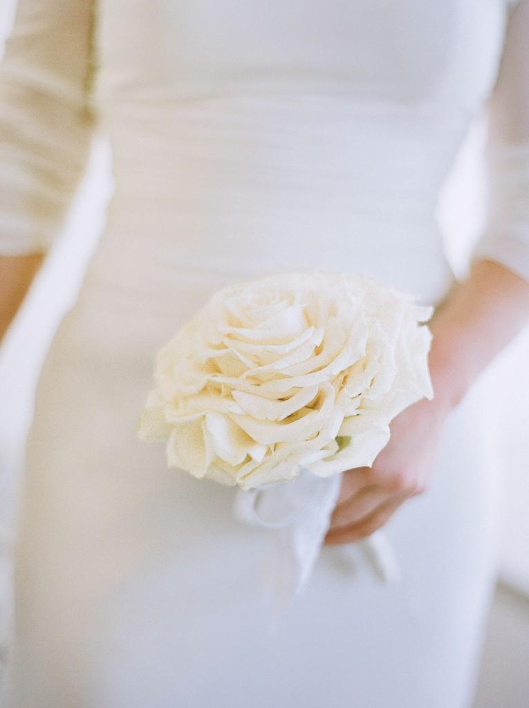 B. Ramo Rosmelia boda