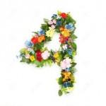 4-flores-150x150