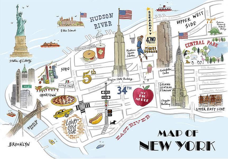 New_York_
