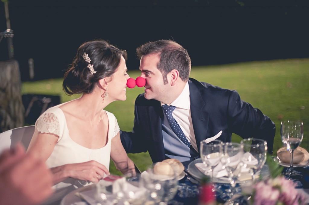 theodora boda