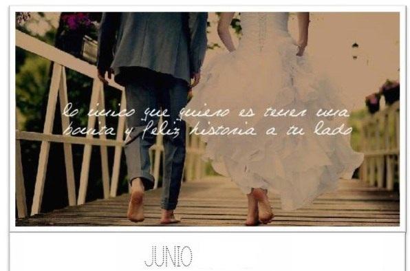 Junio-