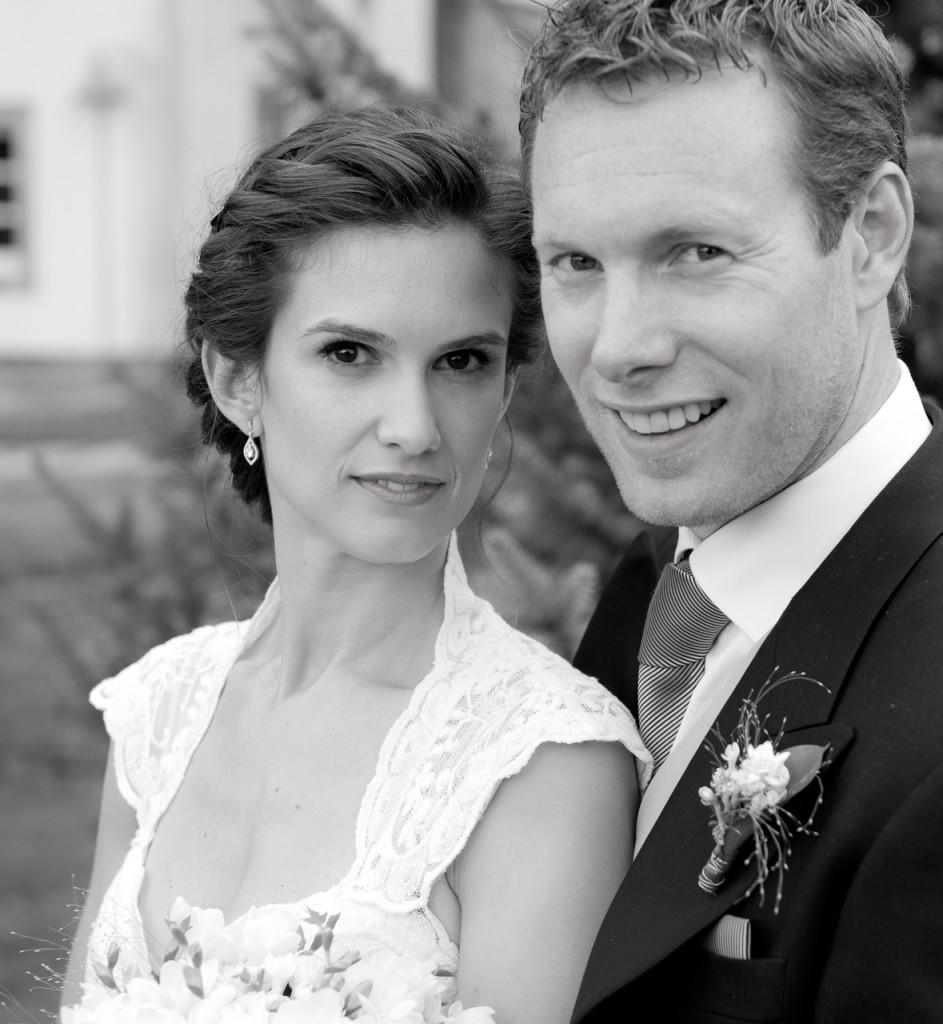 boda-santiago-05