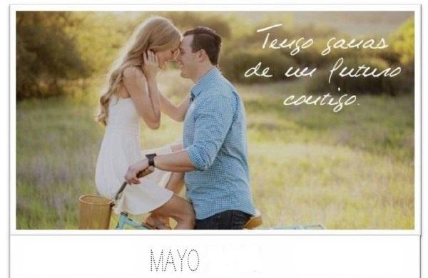 mayo-