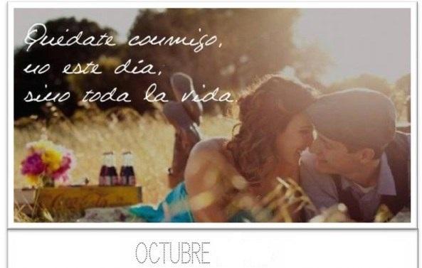 octubre-