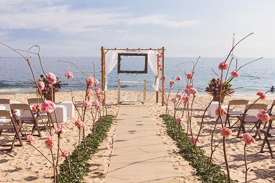 Casamento-na-Praia-01