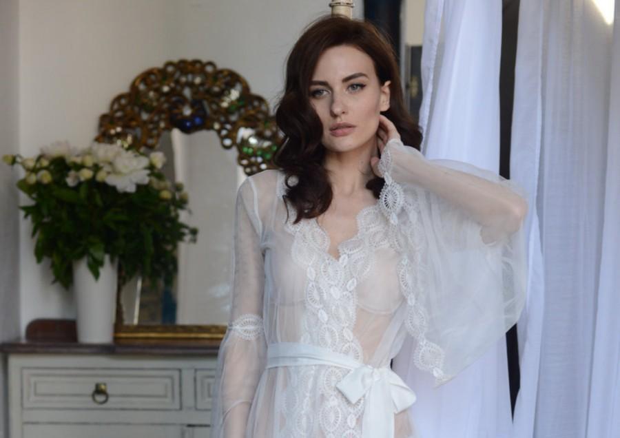 2 – Marilé Novia Eventos Planner Página Wedding De Vestido OPnwX8k0