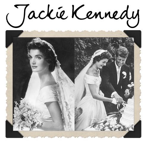 jackie_kennedy (1)