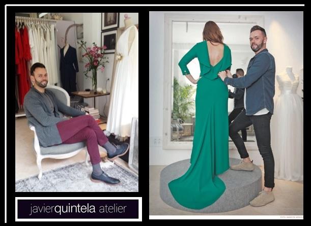 Javier Quintela-entrevista
