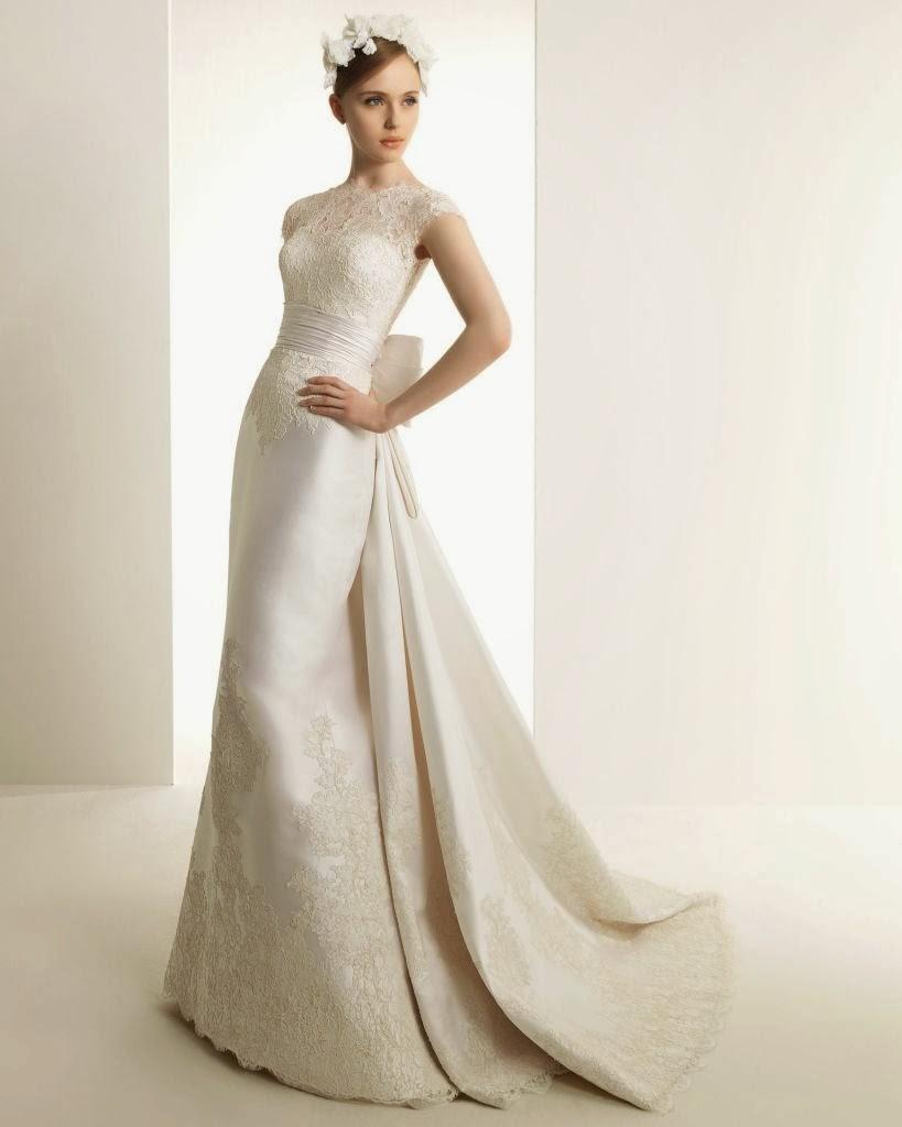 Vestidos de novia - Zuhair Murad (1)