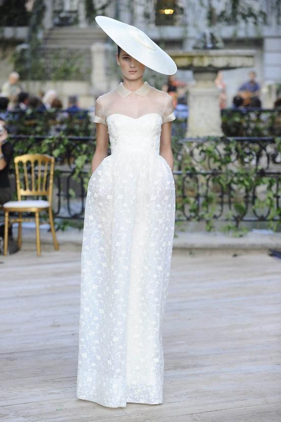 El-vestido-de-novia-3