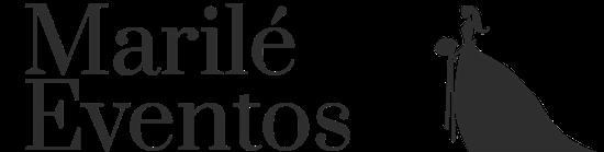Galicia de Boda by Marilé Eventos