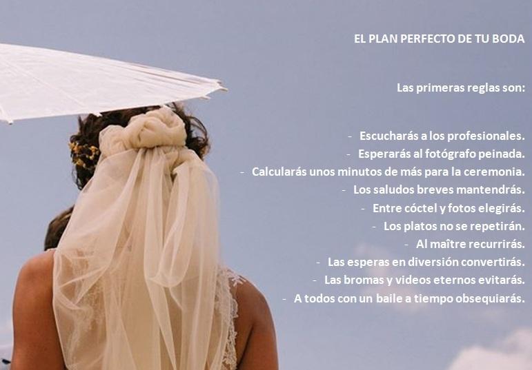 el-plan-perfecto