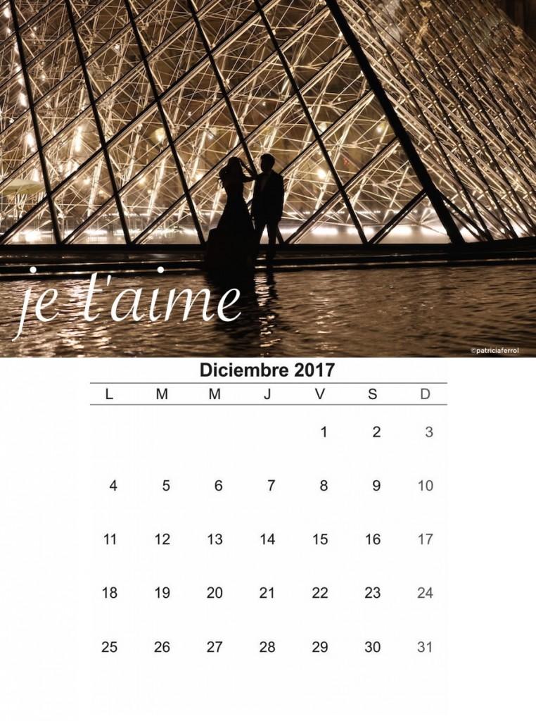 12diciembre