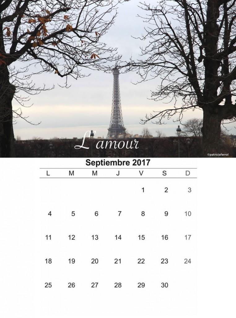 9septiembre
