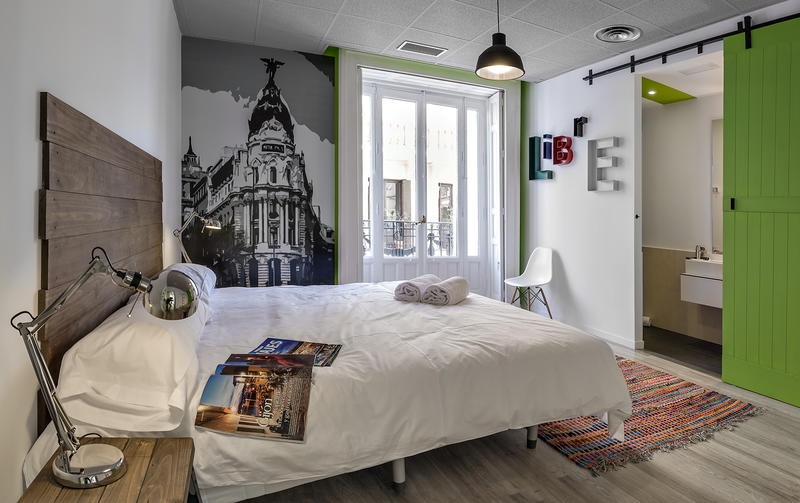 11-u-hostel-madrid