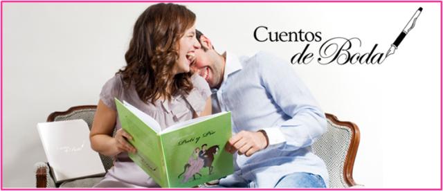 Cuentos-De-Boda_Organizacion_de_bodas