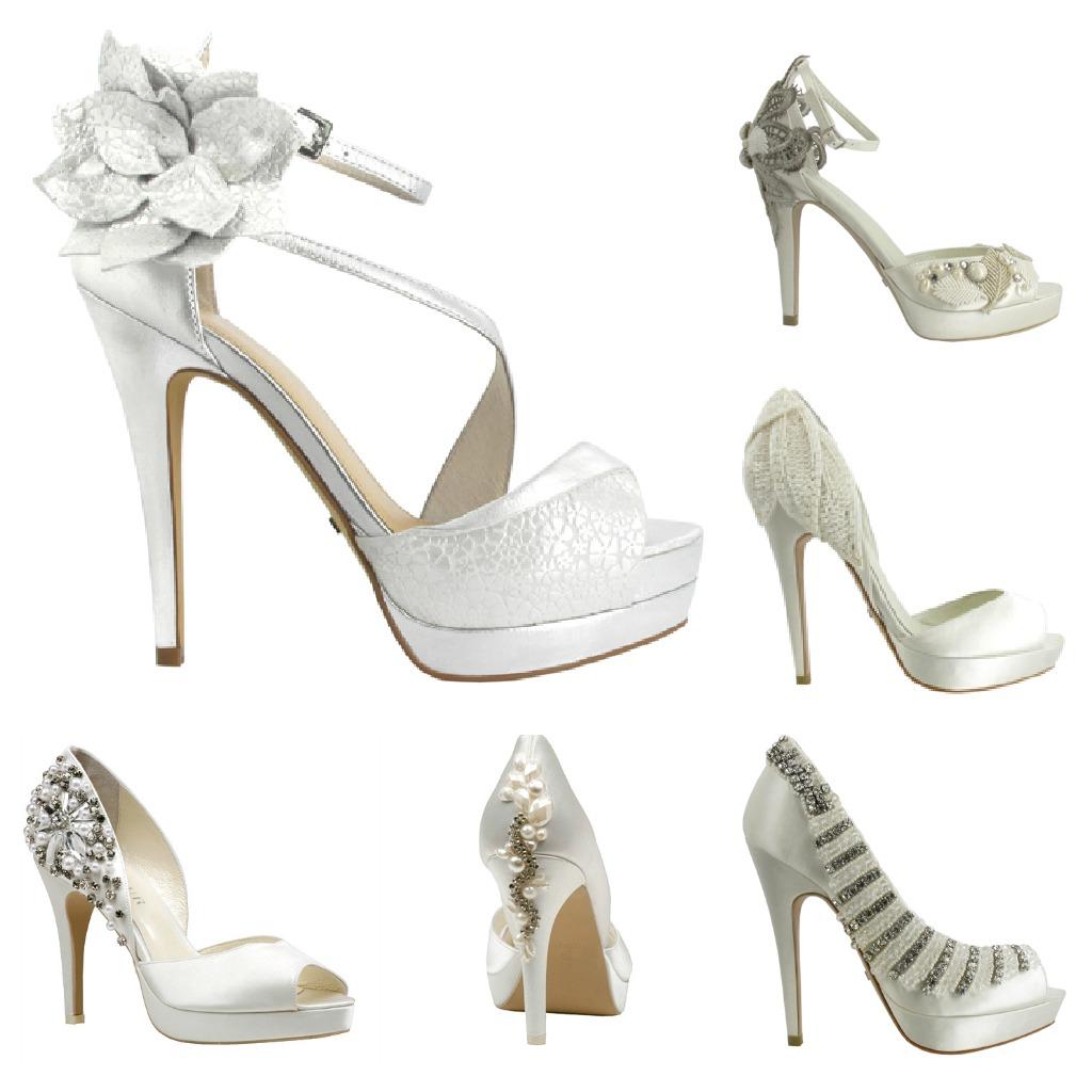 Zapatos-para-novias-1