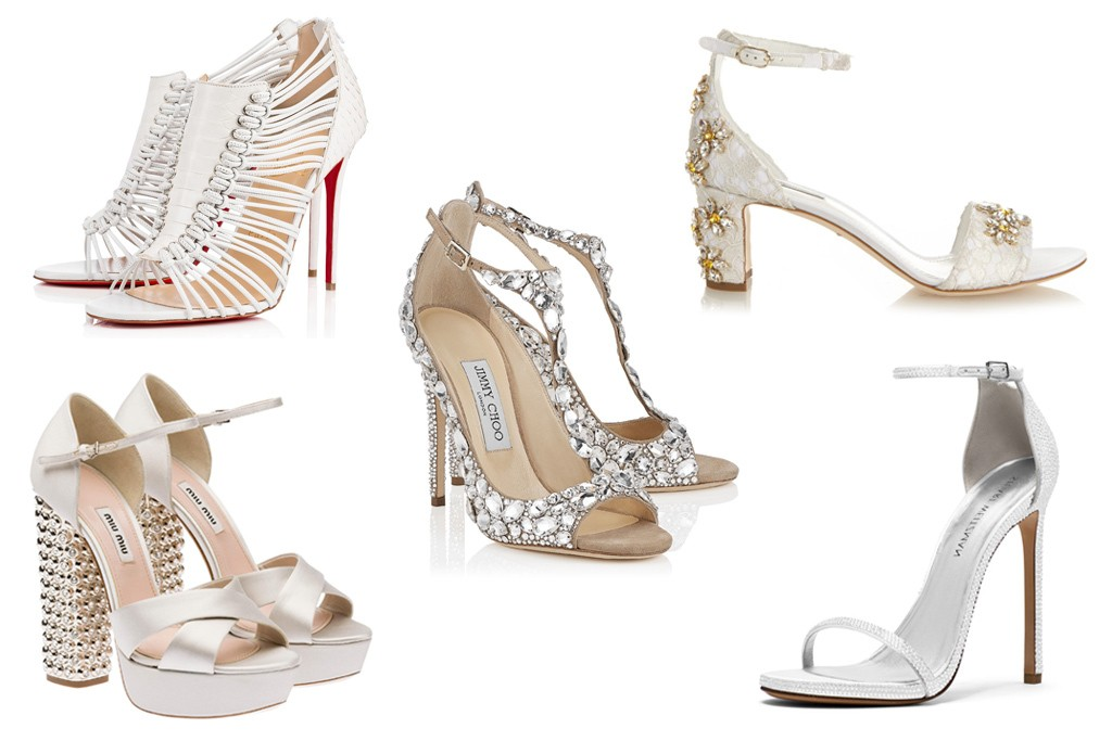 expensive-wedding-shoes