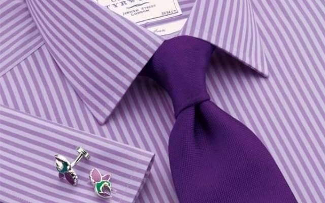 violeta-corbata1
