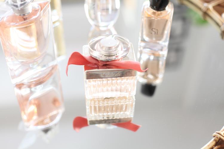 perfumes-marcas-beauty-espejo-checosa01